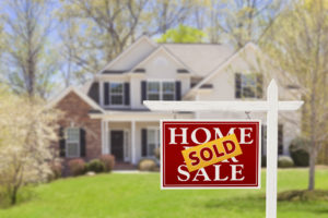 Real Estate Listing Agent Southern Maryland Sold
